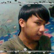 andikurniawan743552's profile photo