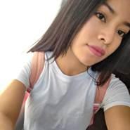 michellea103576's profile photo