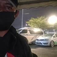 mohdn397475's profile photo