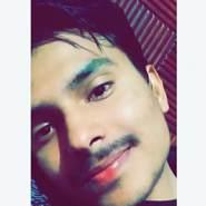 afeer46's profile photo