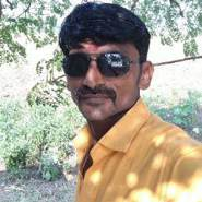 dhananjayj385081's profile photo