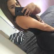 abigailr830798's profile photo