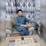 mohammadf341277's profile photo