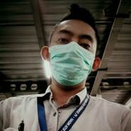 ageungs256842's profile photo