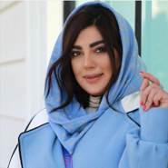 sara475121's profile photo