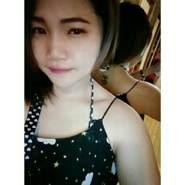 mouylie976944's profile photo