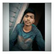 gunjanj324862's profile photo