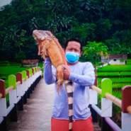 sikina601143's profile photo