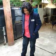 lukmanh216525's profile photo