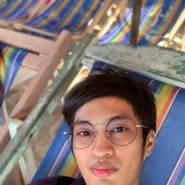 sitichoks's profile photo