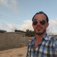 aadnnn584091's profile photo