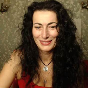 valeria66019_Soltustik Qazaqstan Oblysy_Single_Female