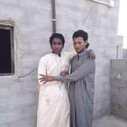 ahmd975492's profile photo