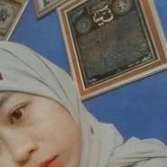 annisaayuvia's profile photo