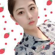 merryl852359's profile photo