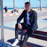 bairhouh's profile photo