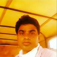 kataraja's profile photo