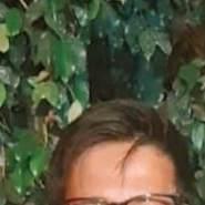 userhgf83's profile photo