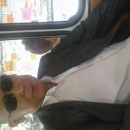 muratzh934125's profile photo