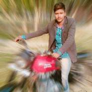 prithvir833548's profile photo