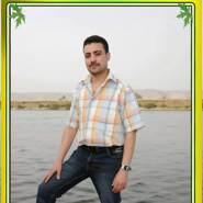 haany97's profile photo