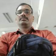 mohank47205's profile photo