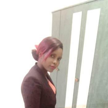mariamj151656_Ar Riyad_Single_Female