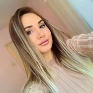 angelar866276's profile photo