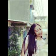 jelliem872697's profile photo