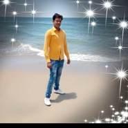 surendrak463207's profile photo