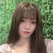 nan0239's profile photo