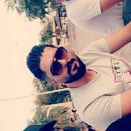 khlyl116594's profile photo