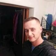 brandynm's profile photo
