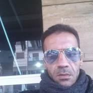 soufianek929153's profile photo