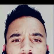 basitk724438's profile photo