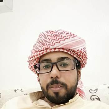 user_ngd487_Ar Rayyan_Single_Male