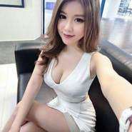 jenelynp792557's profile photo