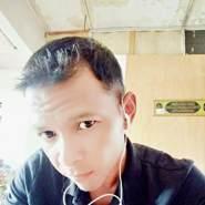 aguss679202's profile photo