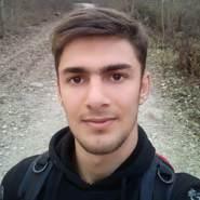 mahdil30007's profile photo