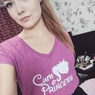 liannezino's profile photo