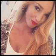 betty683190's profile photo