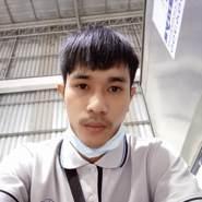 user_fim32's profile photo