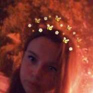 weronikag936652's profile photo