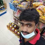 vijayd269988's profile photo