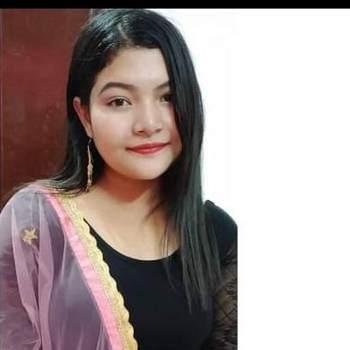 vellinaj_Chittagong_Single_Female