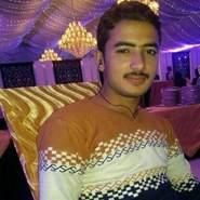 princea795591's profile photo