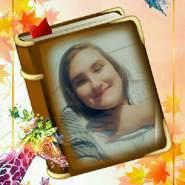 engelau333324's profile photo