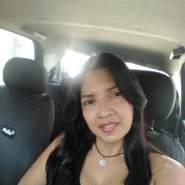 yanet179071's profile photo