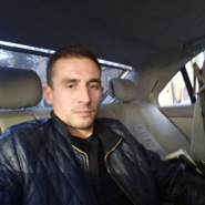 aleksandrz261948's profile photo