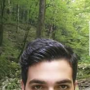 alirezar431869's profile photo
